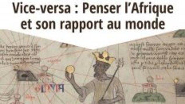 L'Afrique, un continent en pleine mutation