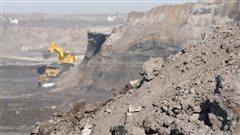 Des minières canadiennes basées à Vancouver pointées du doigt